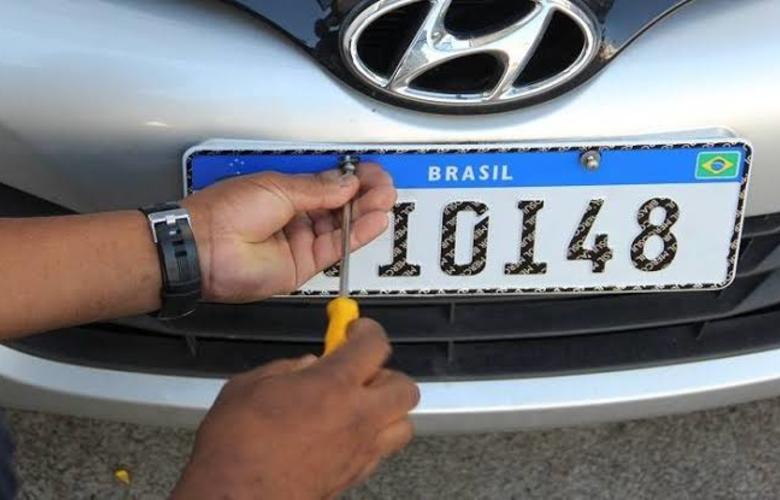 Novo modelo entra em vigor no Brasil a partir desta sexta-feira (31)