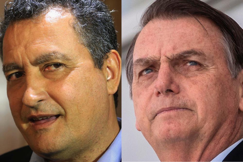 Rui adotou em reforma da Previdência pontos que criticou na de Bolsonaro