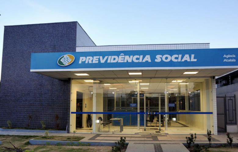 Ibope/CNI: 59% dos brasileiros aprovam reforma da Previdência