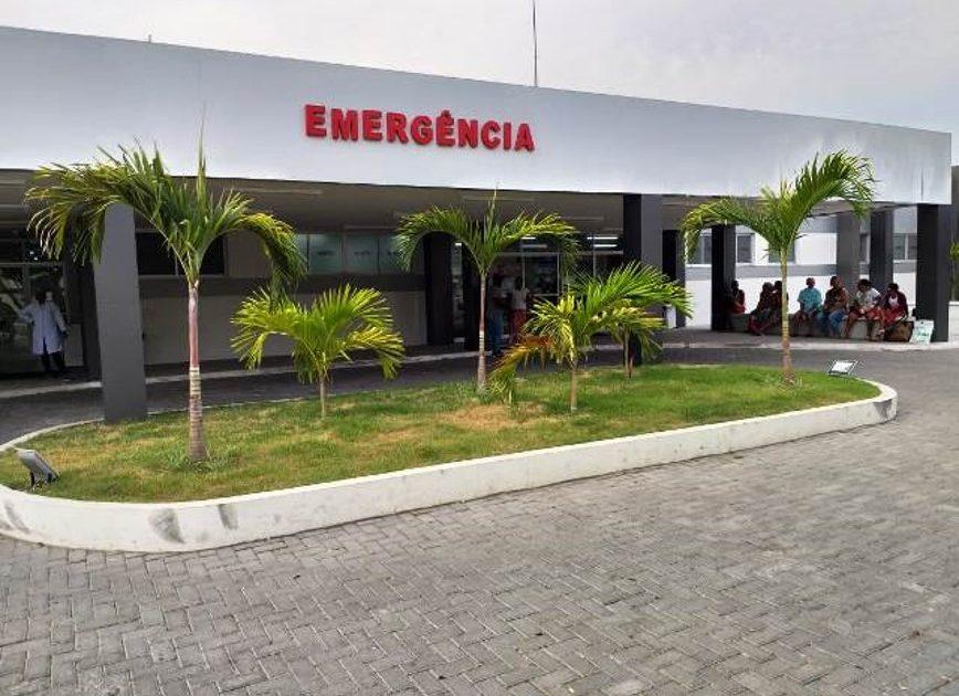 Hospital Clériston Andrade completa 36 anos de serviços prestados