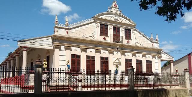Prefeitura de São Gonçalo pode anunciar medidas de prevenção ao Coronavírus nesta terça-feira (17)