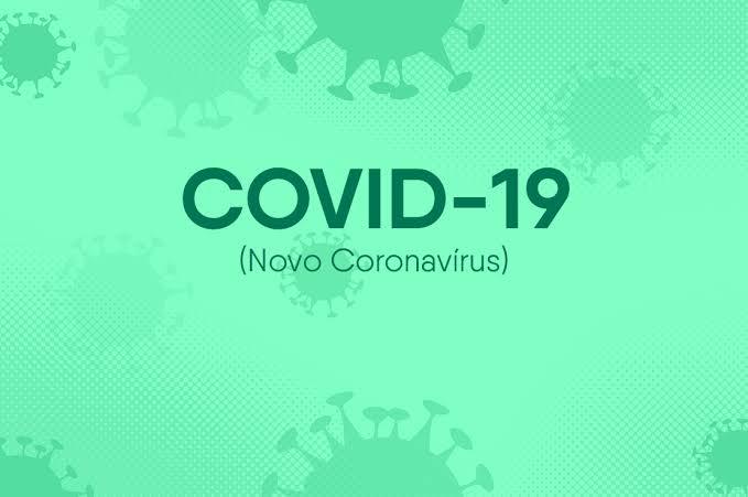 Garota de 12 anos em São Gonçalo é diagnosticada com sintomas da Covid-19; é a primeira suspeita na cidade