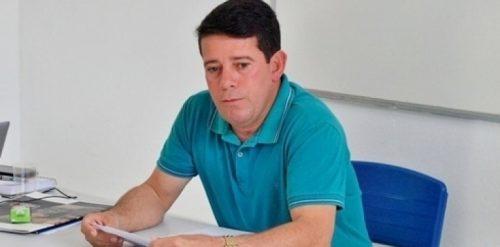 Carlos Germano decreta Estado de Calamidade Pública em São Gonçalo por causa da Covid-19