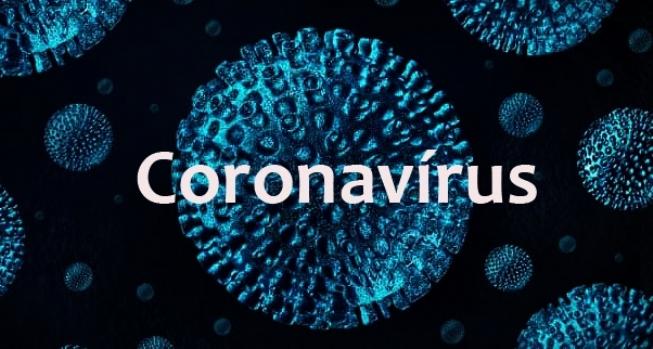 Homem de 47 anos, funcionário de um infectado, é 17⁰ caso de coronavírus em Feira