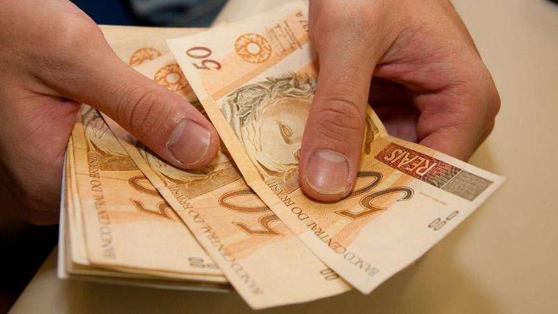 Saiba quem terá acesso ao auxílio de R$ 600