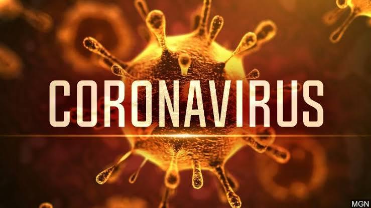 Coronavírus: Dois casos suspeitos foram descartados após realização de exame