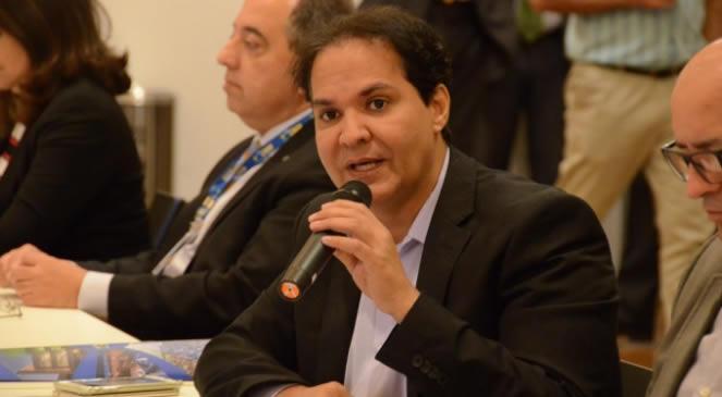 UPB consulta TCM sobre redução de repasse às câmaras durante pandemia