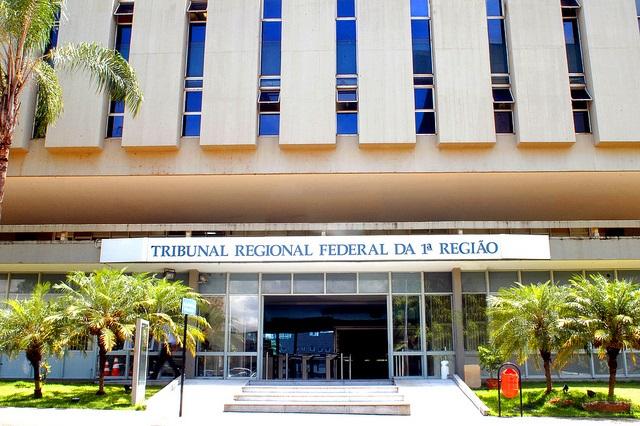 TRF1 derruba decisão que impedia bancos de aumentarem juros e exigências para crédito