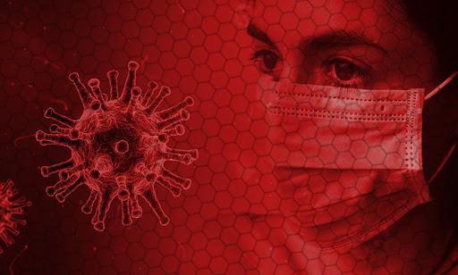 Bahia registra 13 óbitos em 24 horas devido ao coronavírus e total de casos chega a 3.734