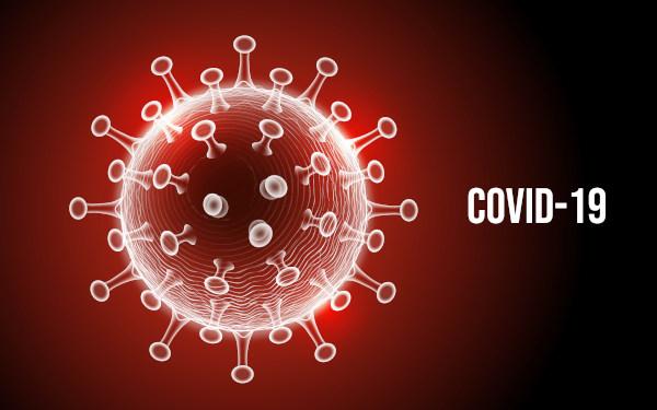 SMS de São Gonçalo notifica quatro casos suspeitos do novo coronavírus (Covid-19)