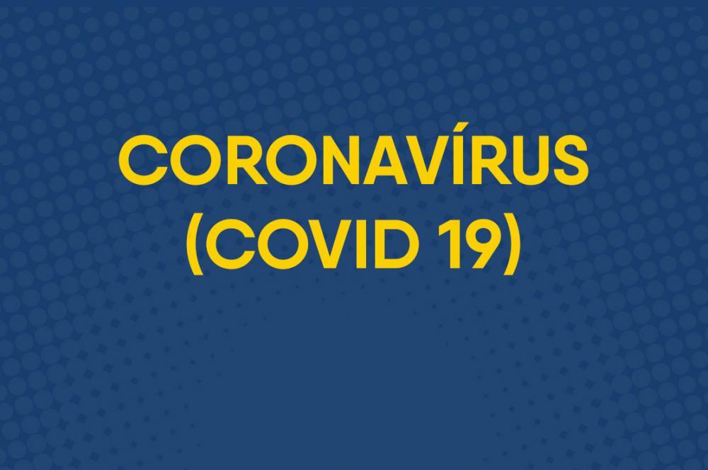 São Gonçalo agora tem três casos do novo coronavírus (Covid-19)