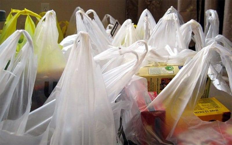 Kits de alimentos da rede municipal de ensino em São Gonçalo serão entregues a partir desta quinta-feira (21)