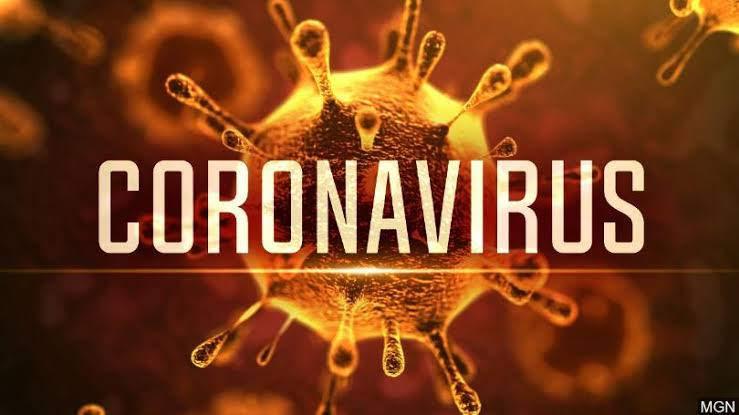 São Gonçalo dos Campos confirma o 14º caso de Coronavírus, 02º caso está recuperado