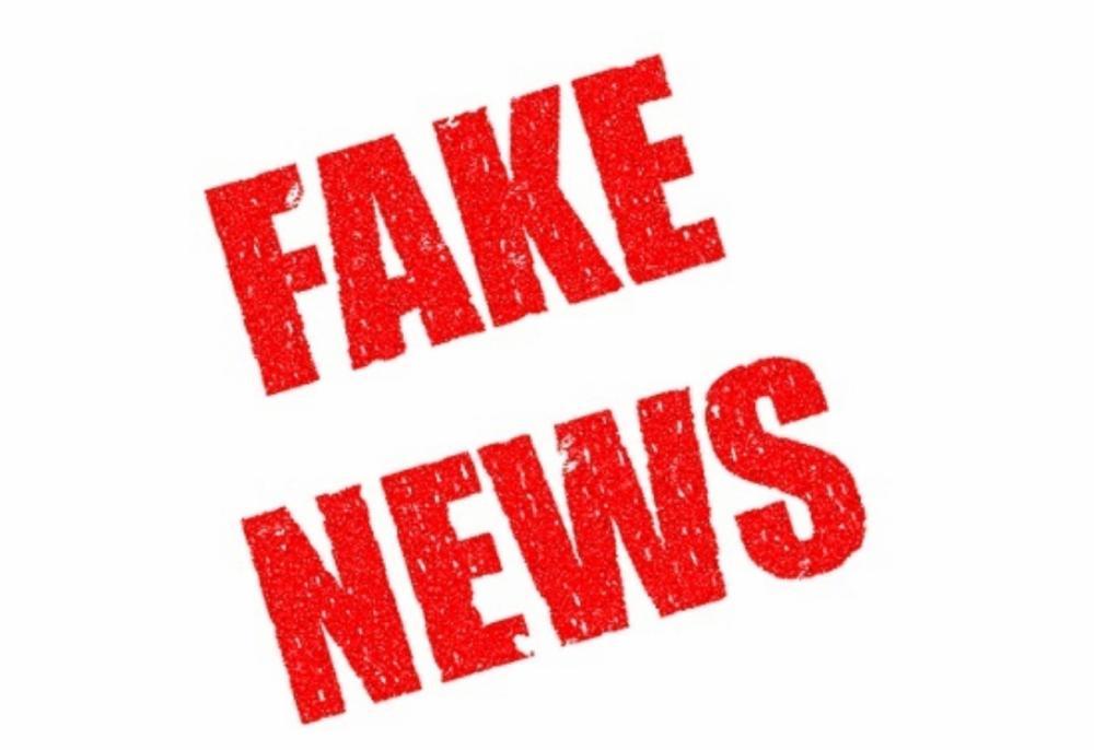 Fake News: É falsa informação sobre toque de recolher em Feira de Santana