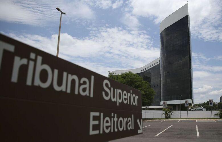 TSE autoriza convenções partidárias virtuais para eleições em 2020