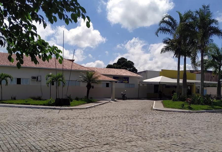 Coronavírus: MP apura omissão quanto ao aumento de casos em São Gonçalo dos Campos