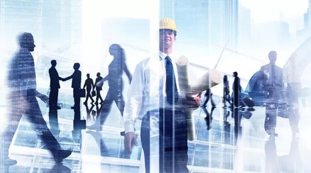 Como voltar a um mercado de trabalho diferente