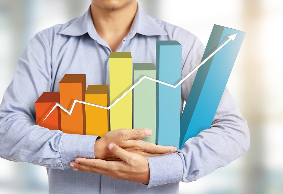 Febraban publica pesquisa sobre o brasileiro e a retomada econômica