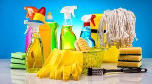 Mudanças nos hábitos de higiene irão provocar uma reação em cadeia na sociedade
