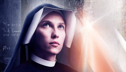 Lançamento: Filme sobre vida e Obra de Santa Faustina Kowalska será lançado em plataformas digitais