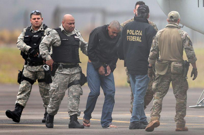 Justiça arquiva inquérito que apurava supostos mandantes em atentado a Bolsonaro