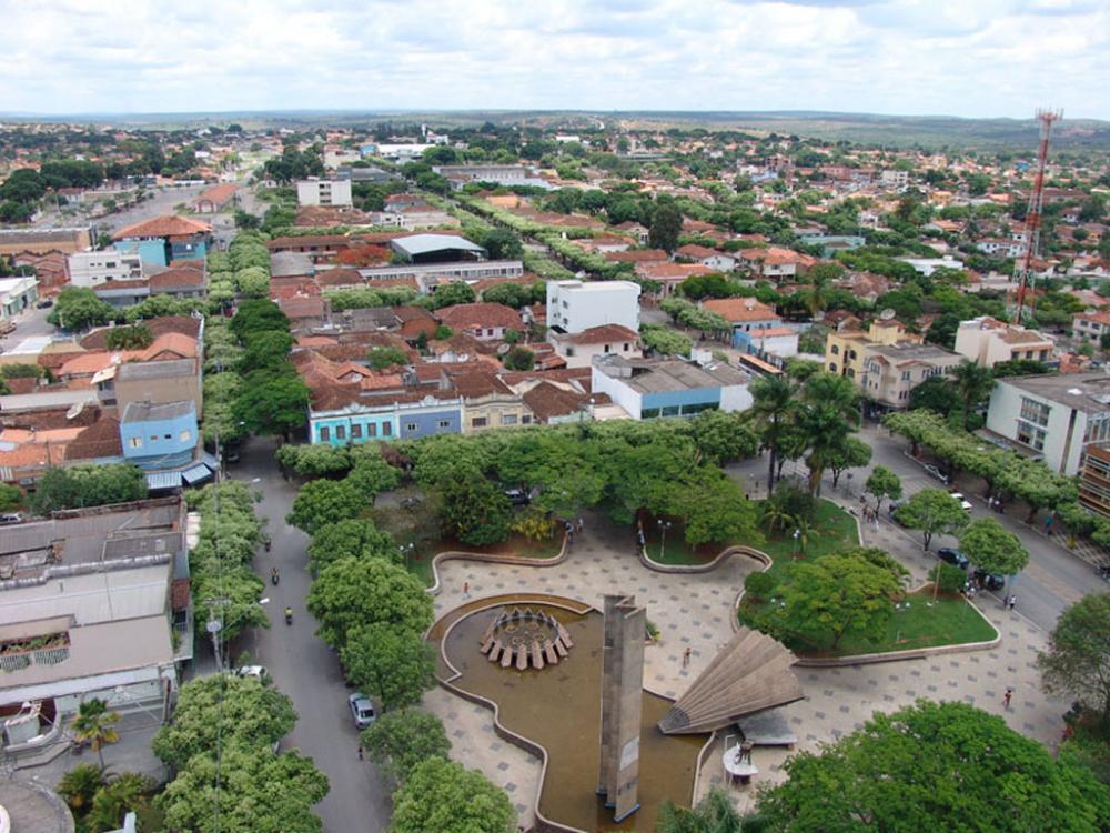 Interiorização da Covid-19 preocupa gestores de municípios pequenos