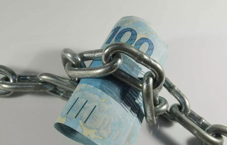 Mais de 842 Municípios tiveram retenções no segundo repasse do FPM de junho, segundo dados do Banco do Brasil