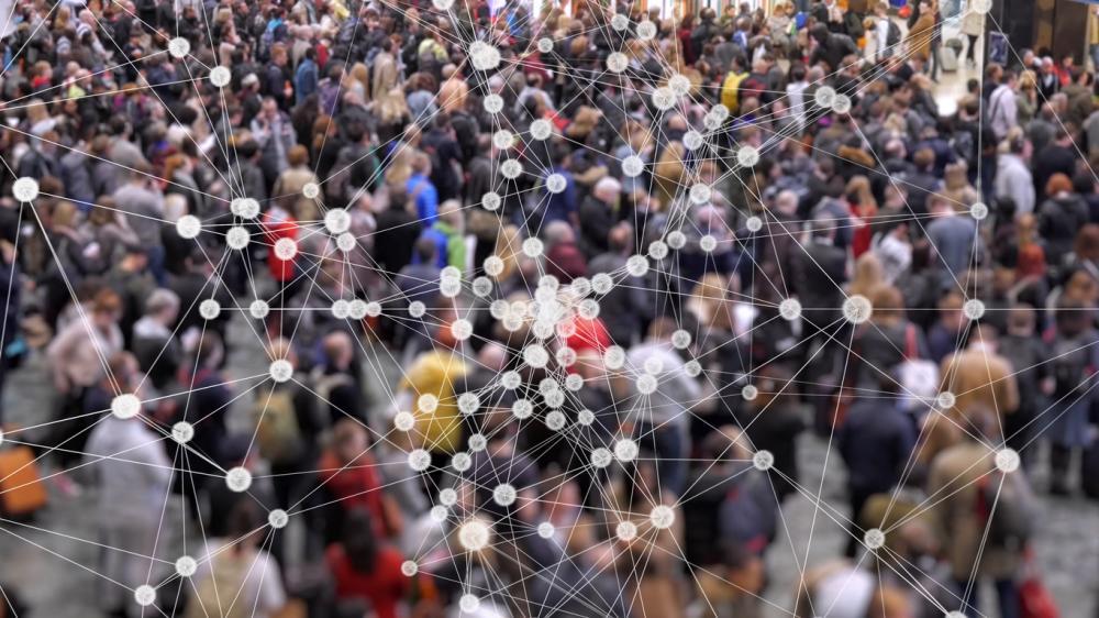 Saiba como a reabertura do comércio pode impactar os colaboradores e as metas da empresa