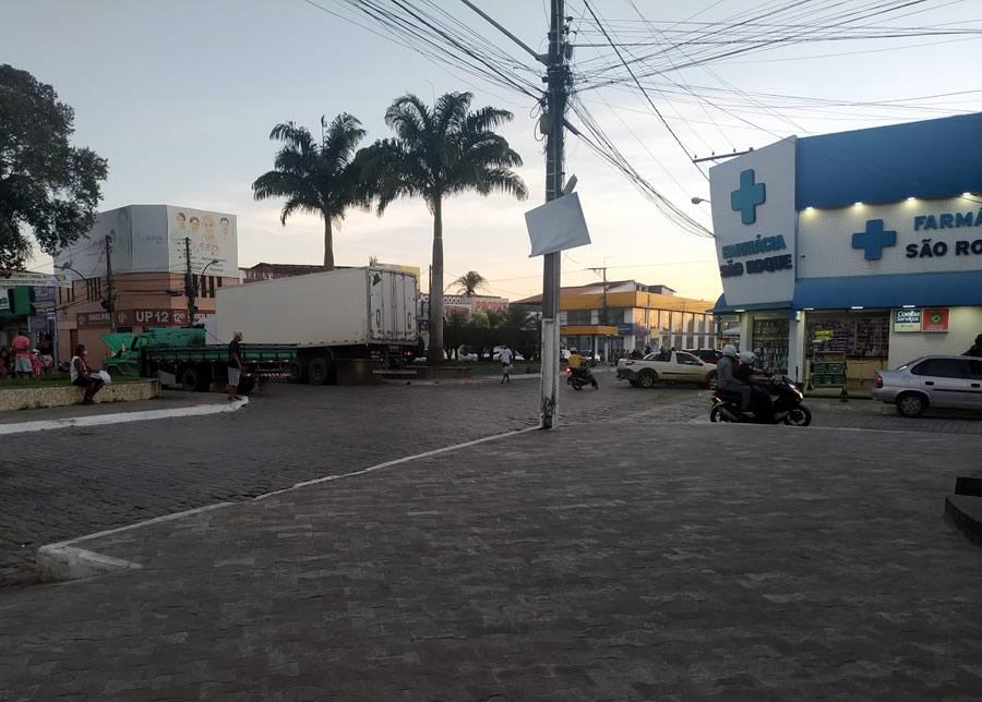 Prefeitura de São Gonçalo volta a fechar comércio e anuncia mais intensificação na fiscalização