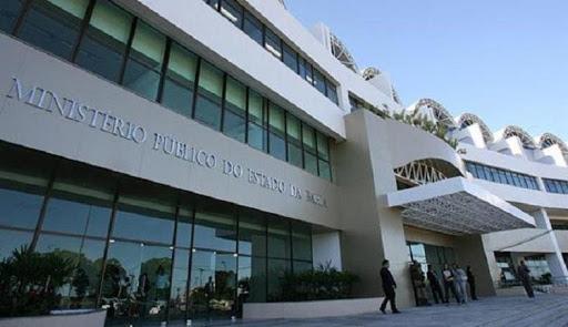 Nota de Esclarecimento: MPBA e MPF esclarecem pontos divulgados sobre fiscalização do contrato do Hospital Espanhol