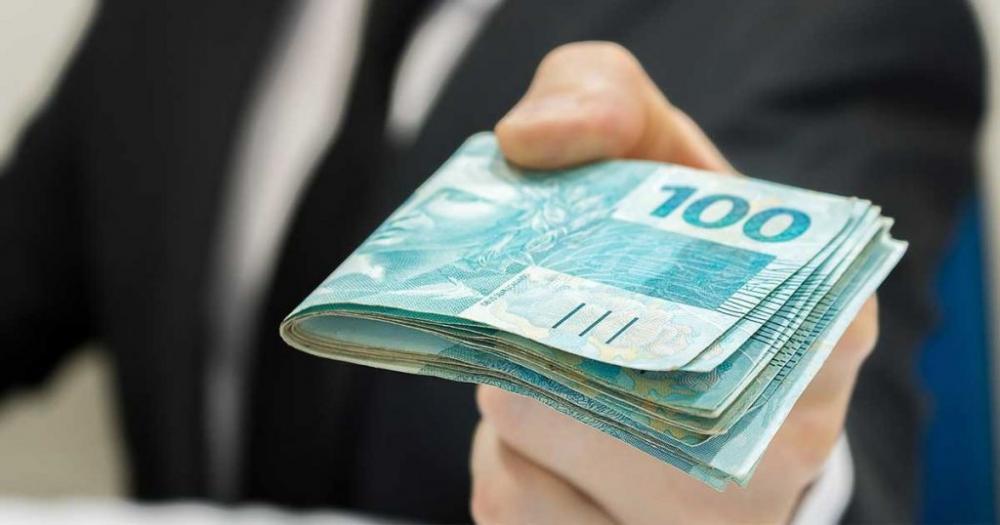 Covid-19, compliance e lavagem de dinheiro