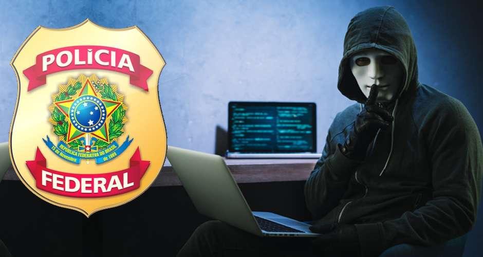 Hacker debocha da justiça: