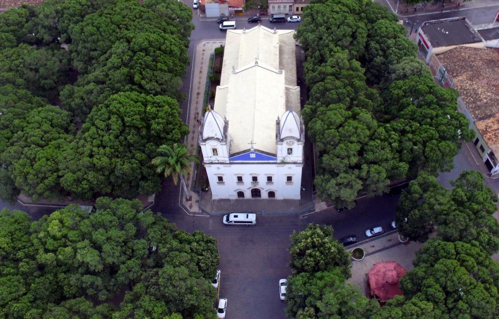 Foto: Sandro Araújo