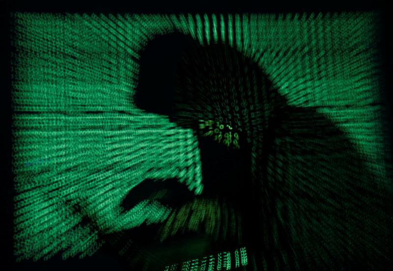 Brasil sofreu 15 bilhões de ataques cibernéticos no 2º trimestre, diz estudo