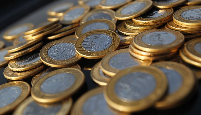 Governo vai desbloquear R$20 bi até outubro, diz Onyx