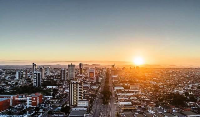 Repartições municipais não abrirão nesta quarta-feira, aniversário de 186 anos de Feira de Santana