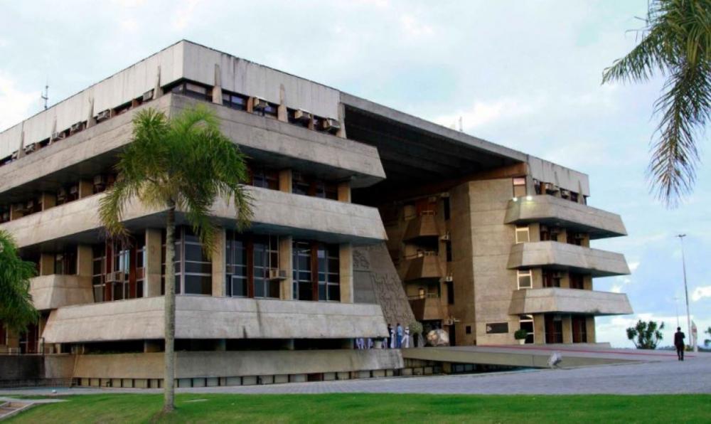 Deputados da oposição se reúnem com Cibele Carvalho para cobrar o pagamento das emendas impositivas