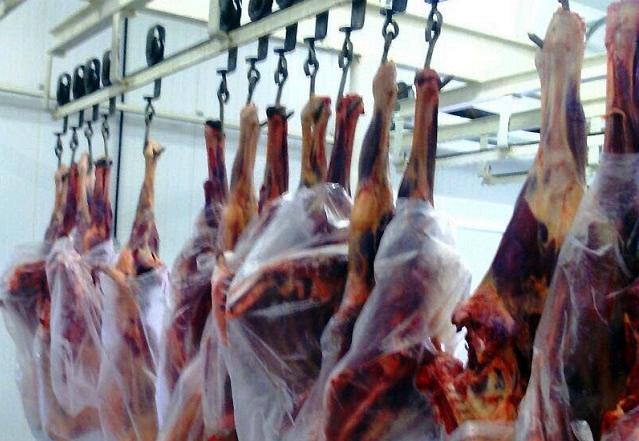 AGU consegue suspender na Justiça decisão que proibia três frigoríficos da Bahia de abater jumentos