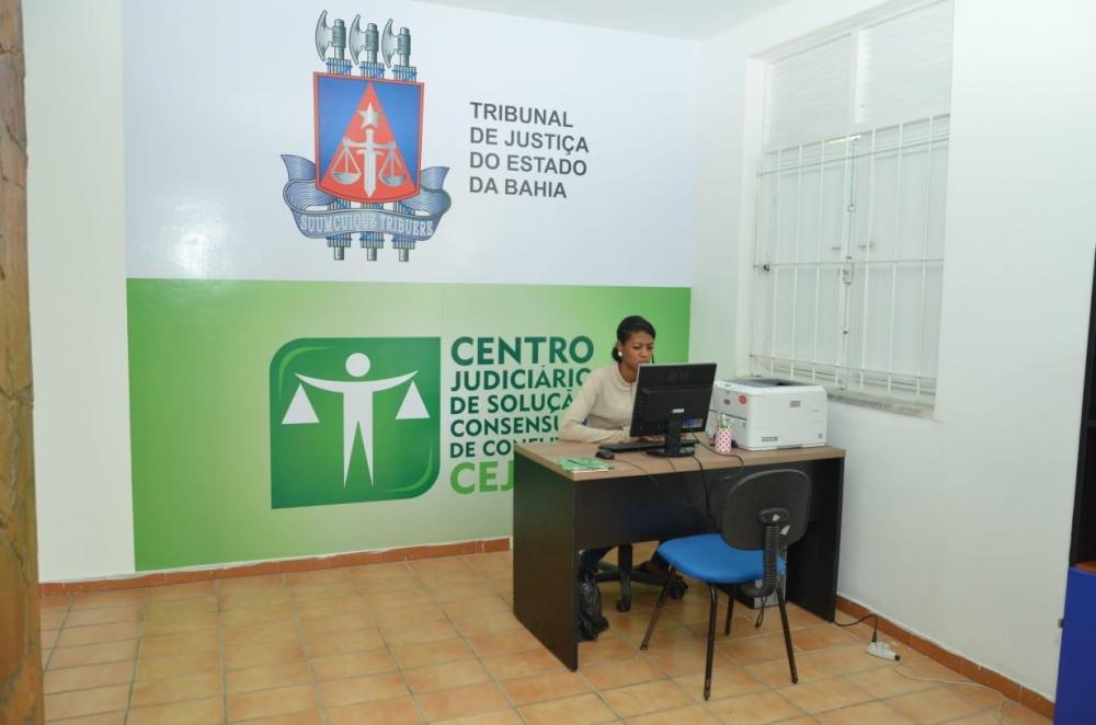 Foto: Edilson Cerqueira