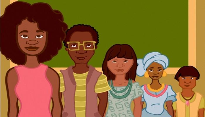 Rede municipal de ensino se destaca no ensino da temática étnico-racial
