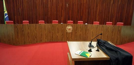 TSE aceita assinatura digital para criação de partidos, que pode beneficiar Bolsonaro